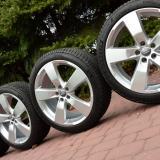 "Audi A6 C8 20"" 4K0 601 025 K www.audifelgi.pl"