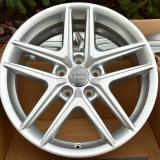 8W9 601 025 D Audi A4 B9 Allroad 17''