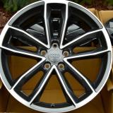 """Audi A5 S5 19"""" 8W0 601 025 DF www.audifelgi.pl"""