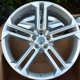 "Audi A8 D5 21"" 4N0 601 025 F www.audifelgi.pl"