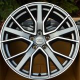 Audi A4 B9 LIFT 8W0 601 025 DH www.audifelgi.pl