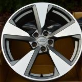 """Audi A5 S5 19"""" 8W0 601 025 CB www.audifelgi.pl"""