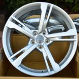 Audi A5 S5 8W0 071 449A www.audifelgi.pl