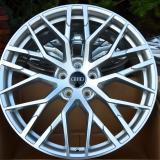 """Audi R8 Spider 20""""  4S0 601 025 G www.audifelgi.pl"""