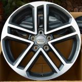 """Audi A3 S3 18"""" 8V0 601 025 DG www.audifelgi.pl"""